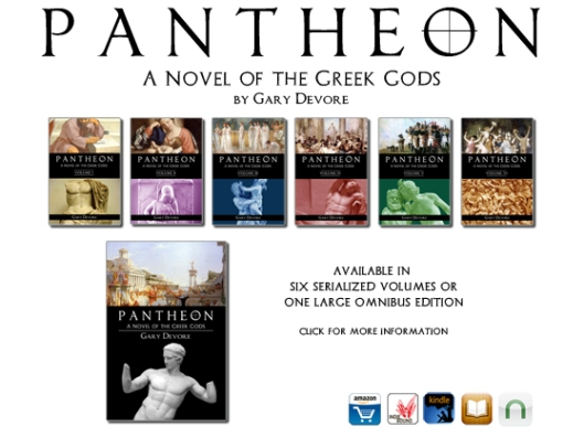 pantheon_vols_small